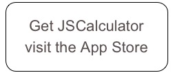 Get JSCalculator 